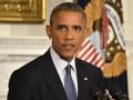 Барак Обама осудил жестокое убийство Бориса Немцова