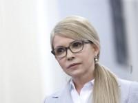 За Тимошенко на президентских выборах готовы проголосовать 23% избирателей - социологи