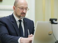 Стандарты НАТО: Кабмин утвердил стратегию развития ОПК