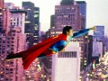 Назван лучший супергеройский фильм всех времен