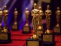 Церемонию Оскар-2021 могут перенести из-за коронавируса