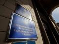 Вне закона: Кто украл украинское ТВ в новогоднюю ночь?