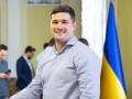 В Украине вскоре начнет работу криптобиржа Binance - Федоров