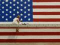 Исследование показало, что в 2011 году в США голодало 17 млн американцев