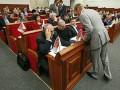 Каким бизнесом владеют депутаты Киевсовета