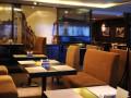 Карантин выходного дня: сколько потеряют бары и рестораны - Исследование