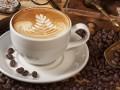 Кофе станет дорогим напитком: дорожают кофе-бобы и сахар