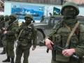 Украинские военные пожаловались на банки за начисление процентов по кредитам