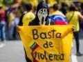 Инфляция в Венесуэле превысит 2000% - МВФ