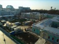 Миллиард на резиденцию: во сколько обходится реставрация Мариинского дворца