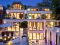 Богатые украинцы скупают элитное жилье в Лондоне для детей