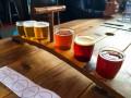 Импорт пива из России в Украину увеличился в три раза - СМИ