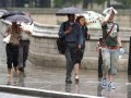 Одно из крупнейших британских изданий предлагает читателям жаловаться на погоду