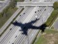 IAG потратит $20 миллиардов на две сотни самолетов Airbus