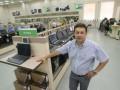 Корреспондент: Добавили в корзину. Интернет-торговля вырывается в лидеры украинской экономики по темпам роста