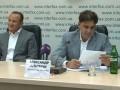 Журналистам ТВі позволили выйти в эфир с расследованием о собственниках канала