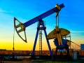 Украина начала закупать нефть у Казахстана