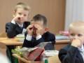 В России потратят миллиард долларов на школьную форму