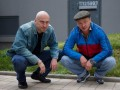 Появился список 162 фильмов и сериалов, запрещенных в Украине