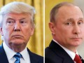 Трамп и Путин обсудили нефть, коронавирус и космос