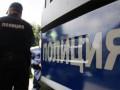 В Дагестане обстреляли полицейских, есть жертвы