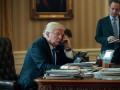 Трамп и наследный принц Саудовской Аравии обсудили права человека