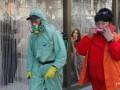 Врач назвал сроки окончания пандемии в Украине