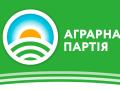 Рейтинг Аграрной партии Поплавского с каждым днем приближается к проходному барьеру в 5%, – эксперт