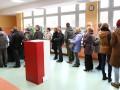 В Гданьске после резонансного убийства выбирают нового мэра
