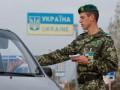Семеро граждан из РФ и Таджикистана попросили убежища в Украине