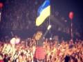 Позитивные новости дня: Лето на Майдане и мама бойца ММА