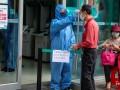 В Пекине выявили случай коронавируса впервые за почти два месяца