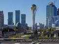В Казахстане хотят переименовать столицу