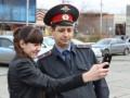 МВД РФ создало инструкцию безопасного селфи для крымчан