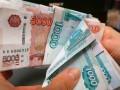 Чиновник из Дагестана завысил возраст на 34 года для получения пенсии