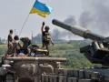 Накануне перемирия на Донбассе 13 раз открывали огонь
