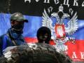 Жители Донбасса устроили протесты из-за убийства мужчины боевиком ДНР