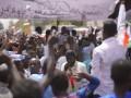 В столице Судана погибли 16 человек за два дня