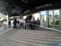 Минирование Киева. «Телефонные террористы» атакуют столицу