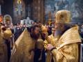 Священников УПЦ МП возвращают из ОРДЛО в Почаев и Славянск - Тымчук