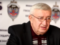 Бывший советник Таруты объявил о переходе на сторону ДНР