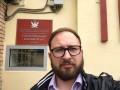 РФ должна вернуть еще и захваченные украинские корабли - Полозов