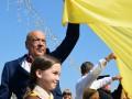 В Закарпатской области 15 марта объявили выходным днем