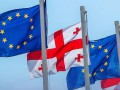 Грузия впервые стала страной-председателем в Совете Европы