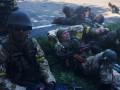 Сепаратисты пытаются убедить заблокированных силовиков сдаться – комбат