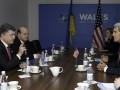 В Украине находятся восемь советников НАТО