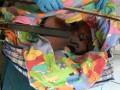 Болгарин пытался незаконно вывести из Украины антикварную скрипку