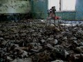 Территория утраченных надежд: Что осталось от городов-тысячников после аварии на ЧАЭС
