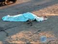 В Одессе на переходе авто насмерть сбило женщину с 4-летней девочкой
