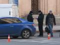 Полиция: С начала года в Украине угнали более 7500 авто